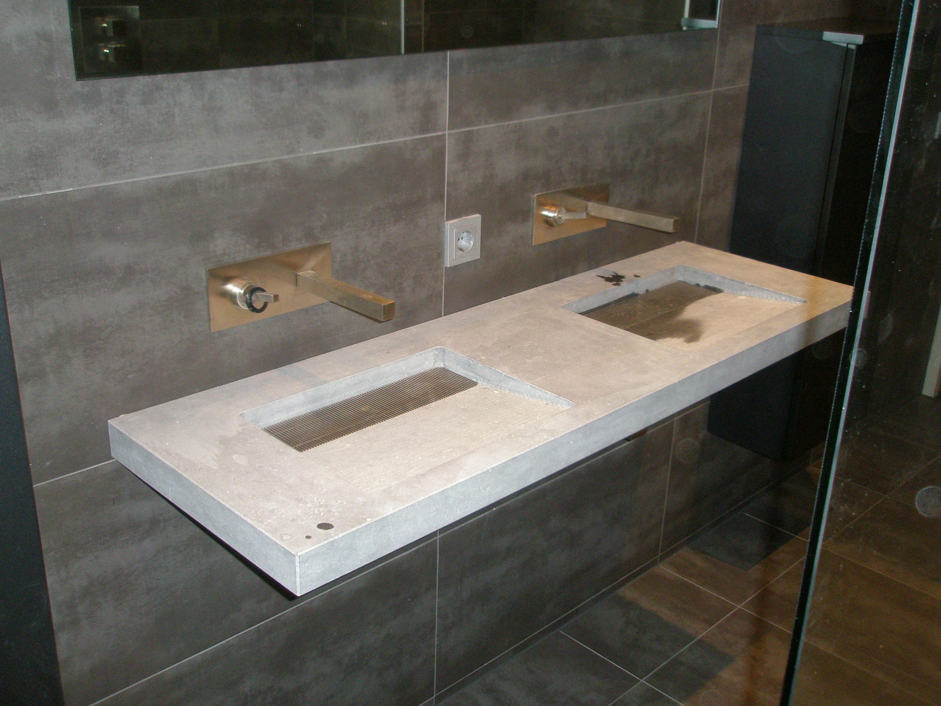 Badkamer toilet mijn website - Huidige badkamer ...